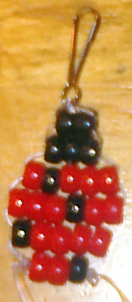 926629f49455 ladybugmedium ...